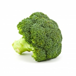 Broccoli Thanks to Free Digitial Photos for the picture