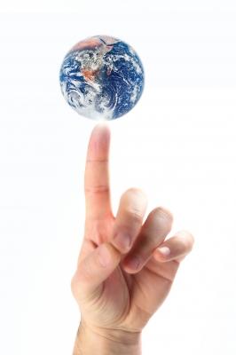 Image courtesy of Pixomar at FreeDigitalPhotos.net