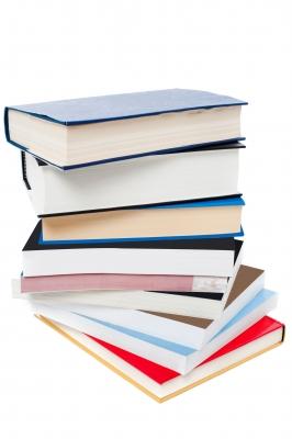 Image courtesy of stockimages at FreeDigitalPhotos.net