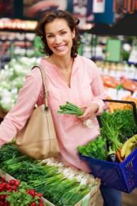 Apr13 Dietetics_Healthy Lifestyle(2)