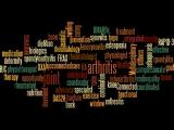 Wordle: Rheumatology & Arthritis