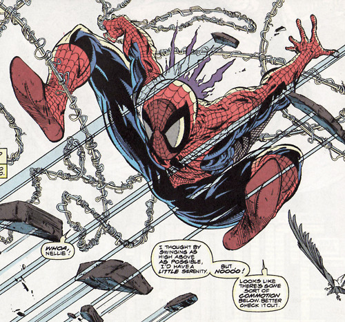 http://comicbookartwork.tumblr.com/post/24206098820/spider-man-by-todd-mcfarlane (accessed 1Jun13)