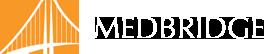 MedBridge - a source of top-quality instructional videos