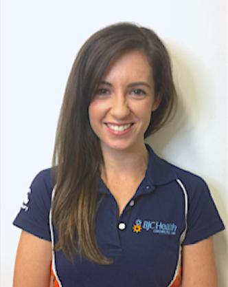 Sarah Comensoli Profile Picture-1