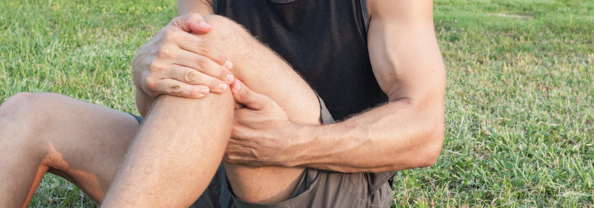 acute_leg_pain.jpg