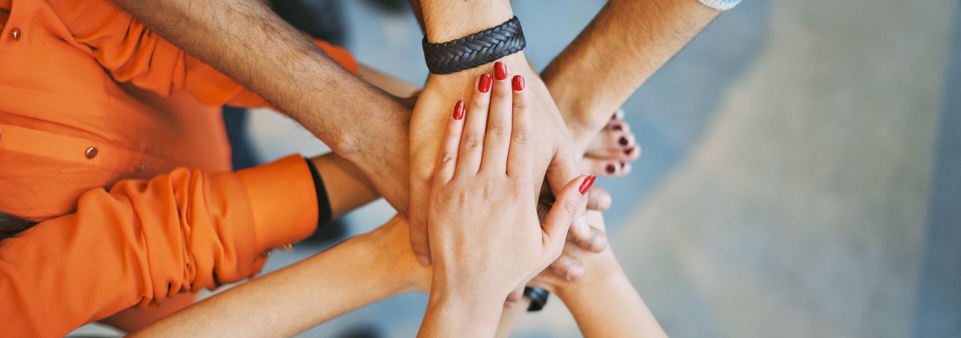 teamwork_stack_of_hands