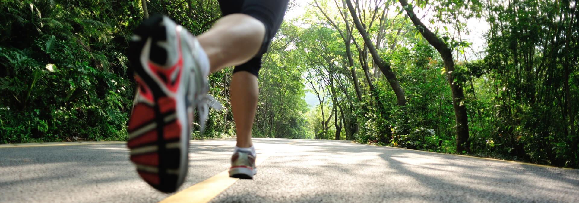 healthy_lifestyle_fitness_running_1.jpg