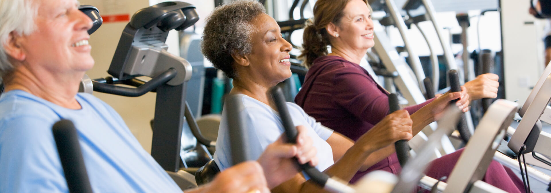 patients_working_out_gym