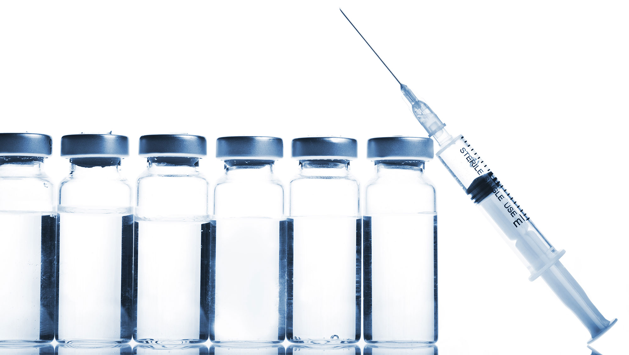 Biologic DMARDs medication