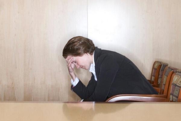 Fatigue in rheumatology?