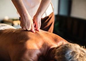 300x300px Massage2-1