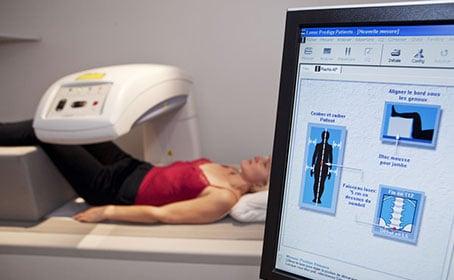 Bone-Densitometry.jpg