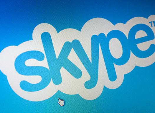 Skype_Mini.jpg
