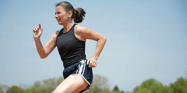 50yr-marathon-runner.png