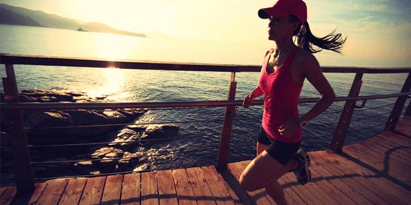 gold-coast-marathon.png