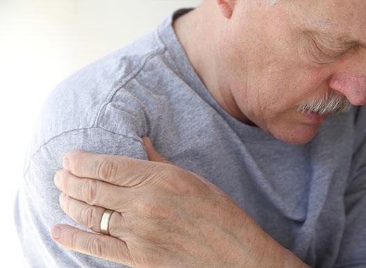 psoriatic-arthritis2-.jpg
