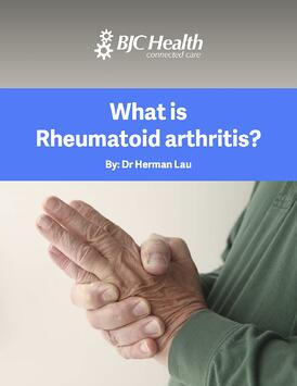 What_is_Rheumatoid_arthritis_guide