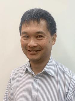 Dr Vincent wong2