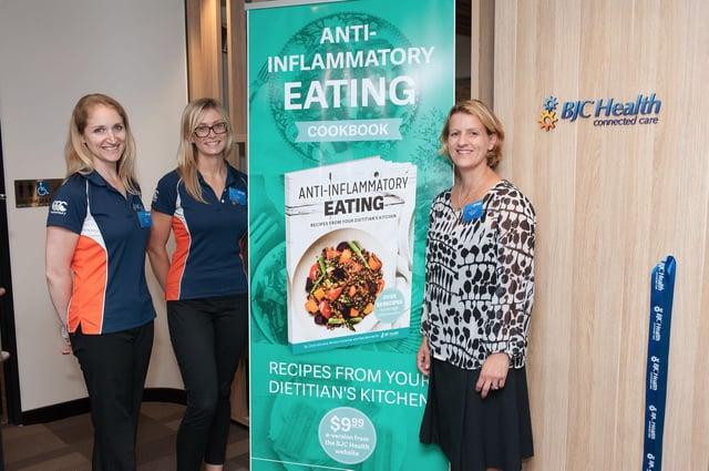 Anti-inflam_eating_banner.jpg