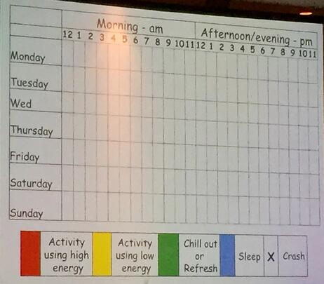Diary Example1.jpg