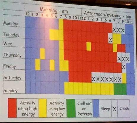 Diary Example2.jpg
