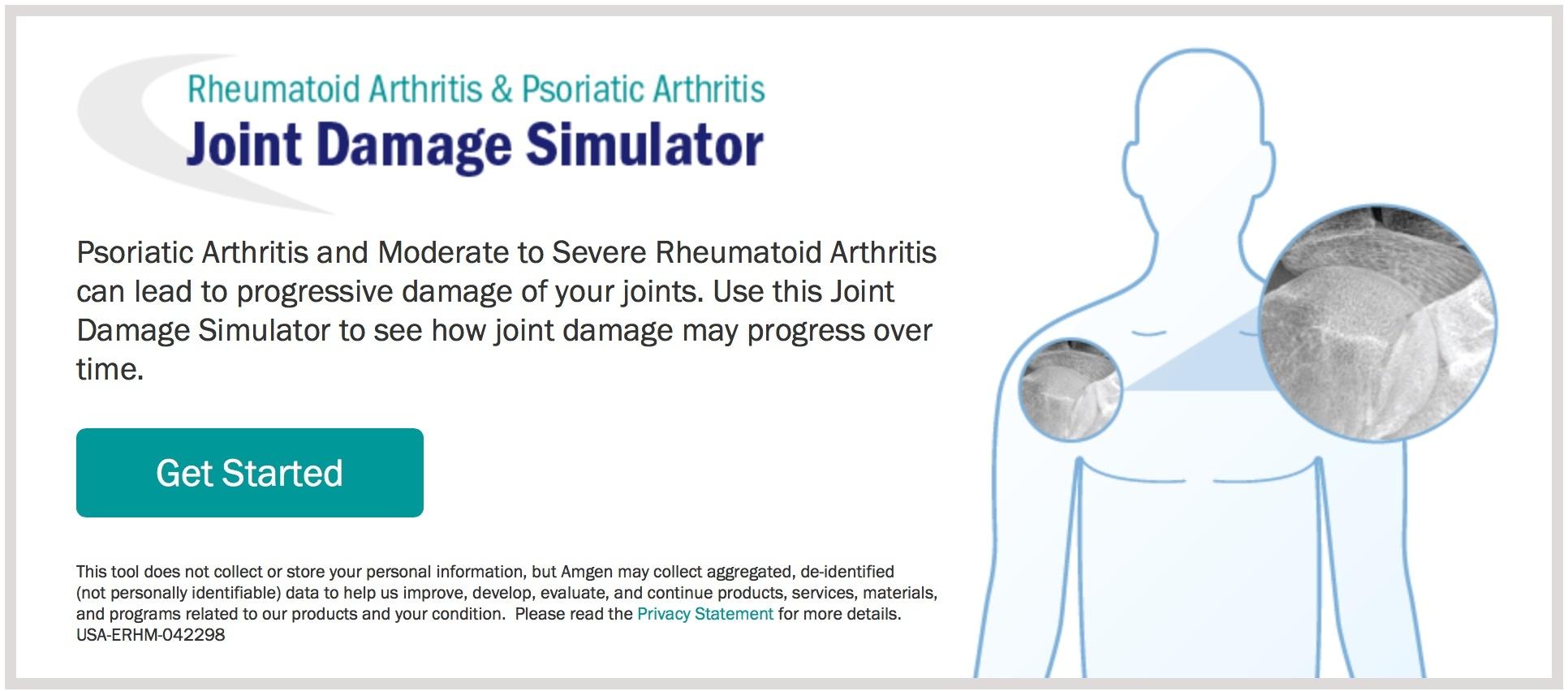 Joint Damage Simulator.jpeg