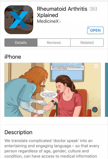 RA Xplained App-110161-edited.png