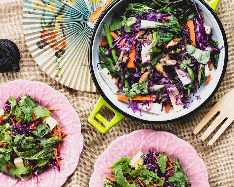 Tofu_Cabbage_Stir_Fry__Herb_Tofu_Salad_sm.jpg