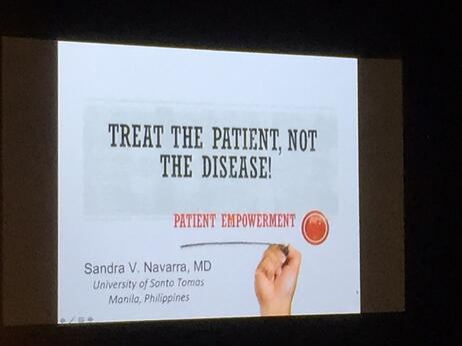 Treat_the_patient.jpg