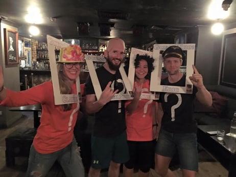 Winning_Team_2016.jpg
