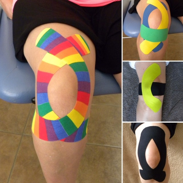 Knee-collage-3.jpg