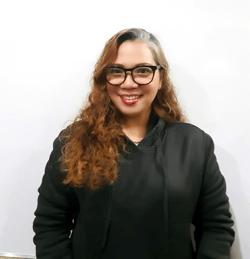 Louella - Profile for BJC