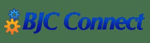 bjc connect logo