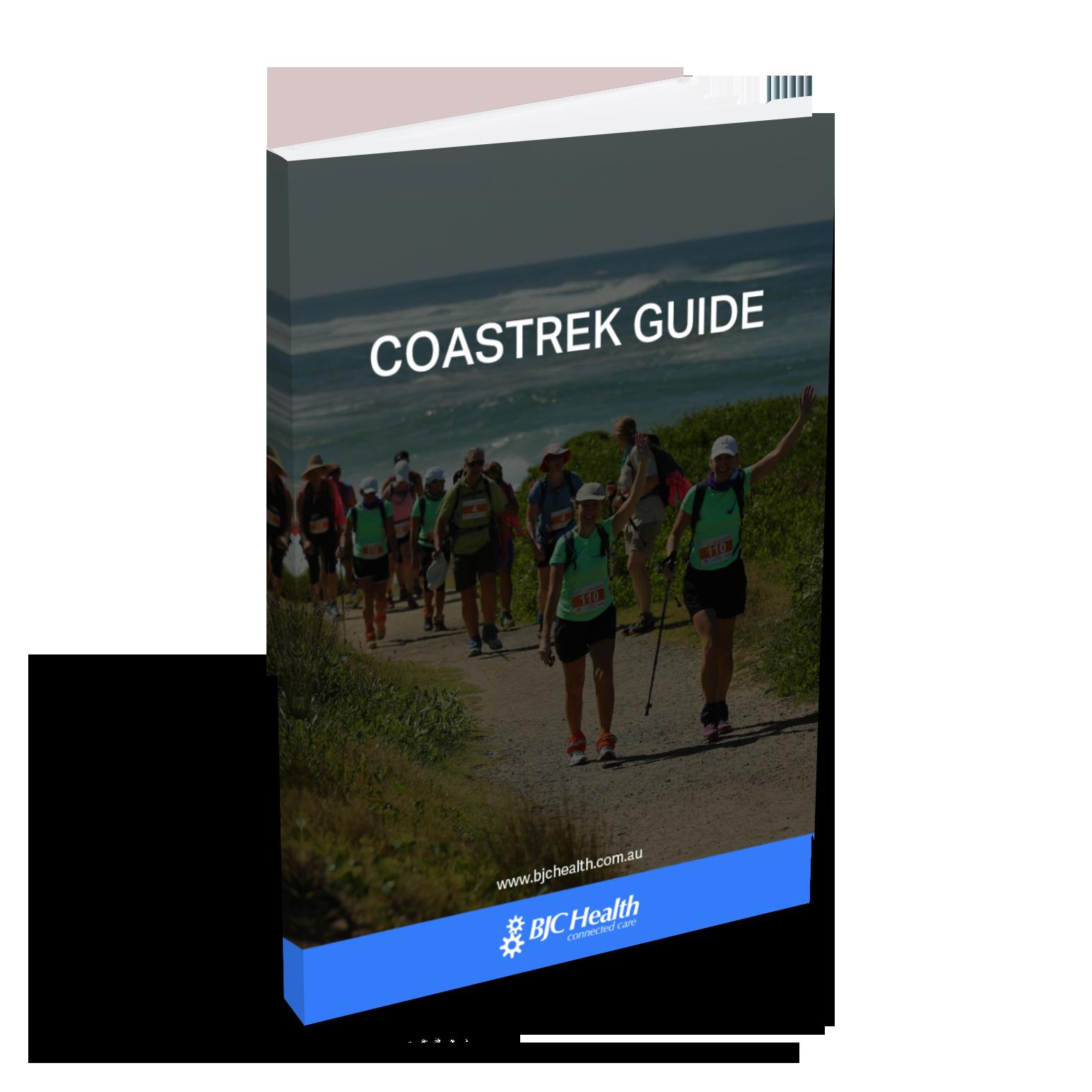 coastrek guide book.png