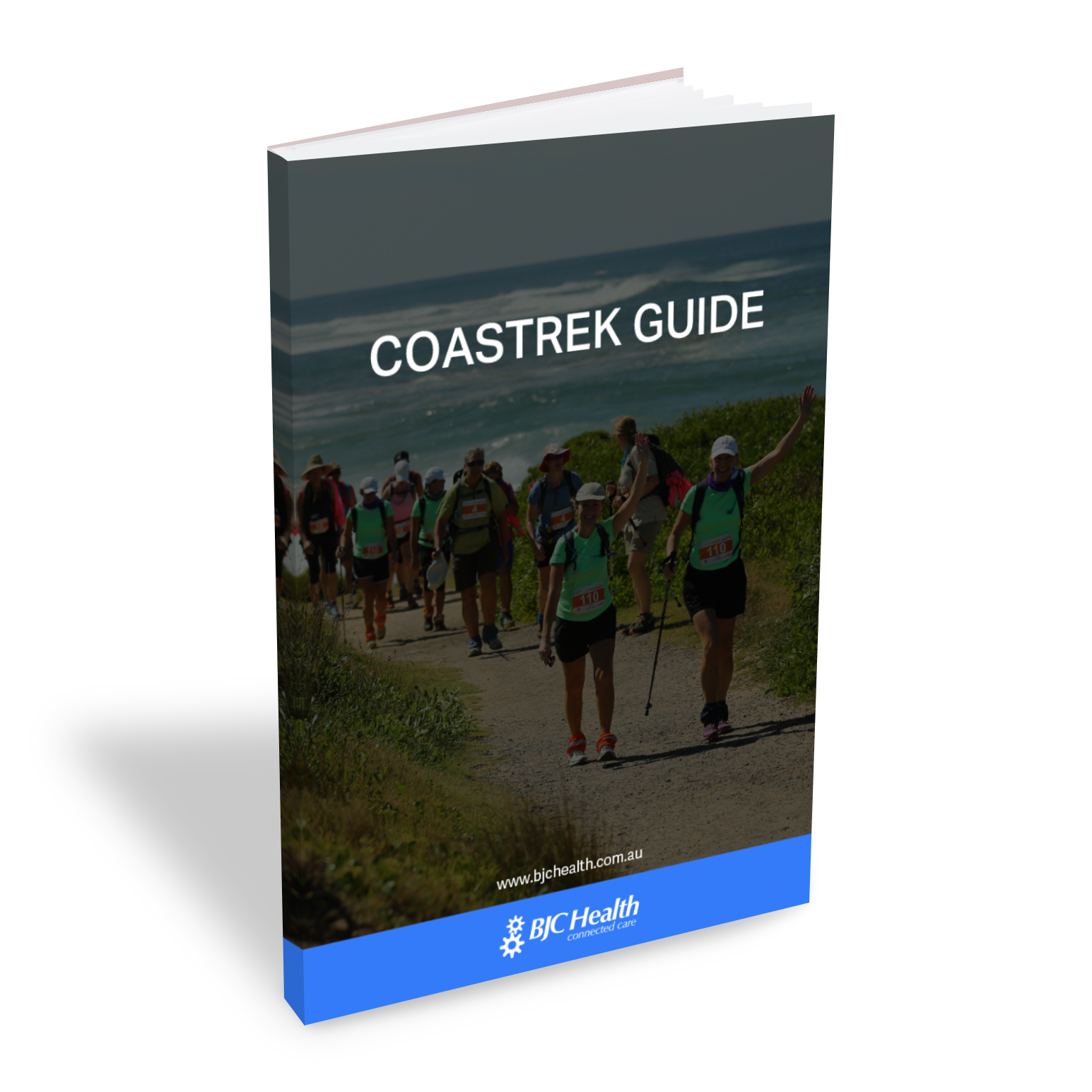 coastrek guide book.png
