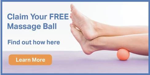 claim-free-massage-ball-02