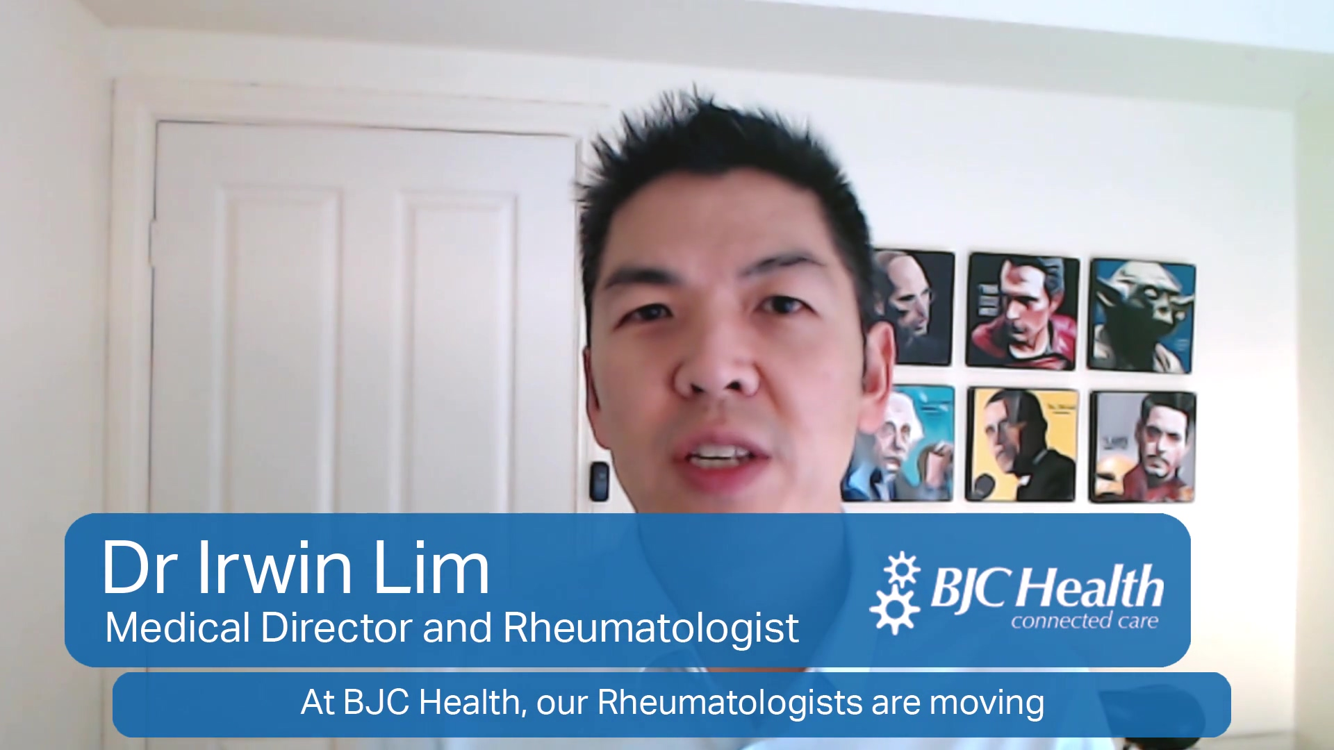165 How can BJC rheumatologists help using telehealth-thumb-1