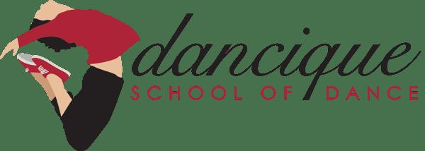 dancique1