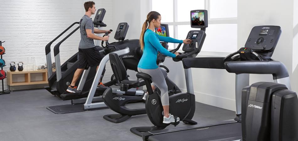exercise-bike-resistance
