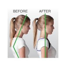 posture2.jpg