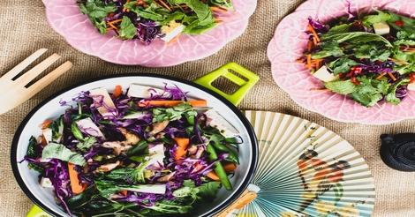 tofu-cabbage-stiryfry