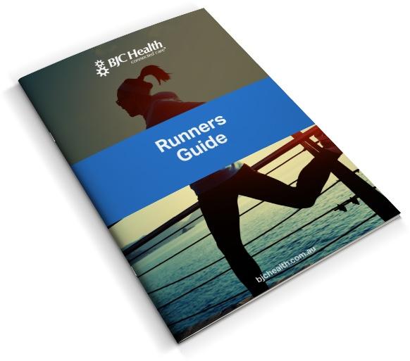 brochure-Run_03.jpg
