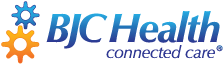 logo-bjchealthsite4