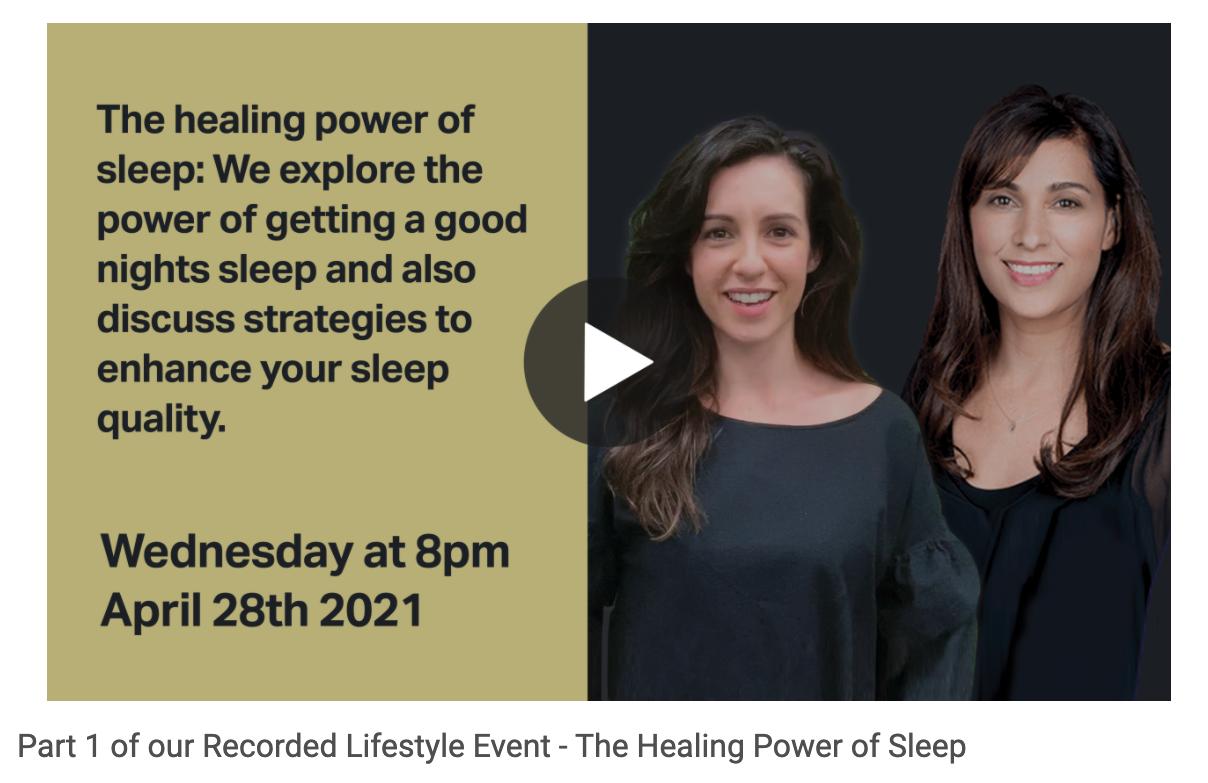 RFF ERW Sleep Event Recording-1